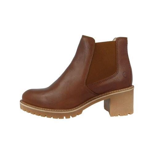 tamaris Boots 1-25447-25 Tamaris braun