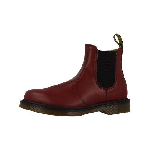 Dr. Martens Boots 2976 Dr. Martens rot