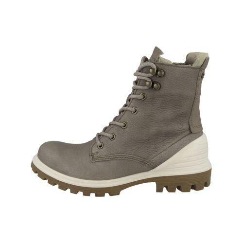 ECCO Boots Tred Tray Ecco grau