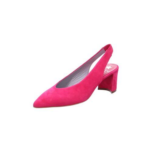 Maripé Pumps Maripé pink