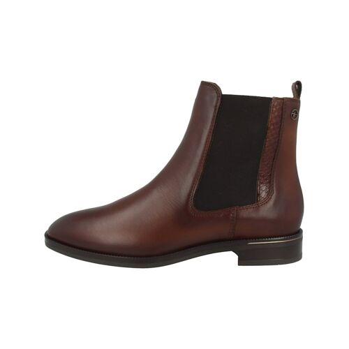tamaris Boots 1-25000-25 Tamaris braun