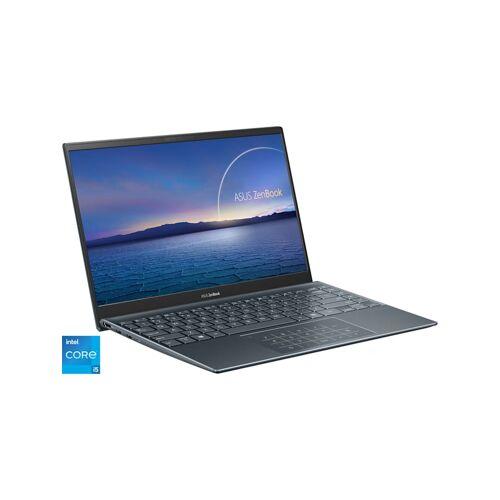 Asus Notebook ZenBook 14 (UX425EA-HA536T) Asus Grau