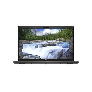 Dell Gaming-Notebook Precision 3540-51WC7 Dell Schwarz