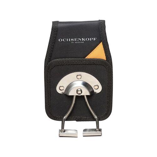 Ochsenkopf Werkzeuggürtel Sappiehalter OX 126-0000 Ochsenkopf bunt/multi