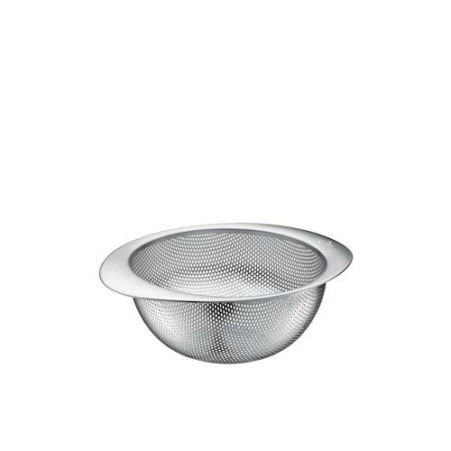 Küchenprofi Seiher Deluxe Küchenprofi Silber