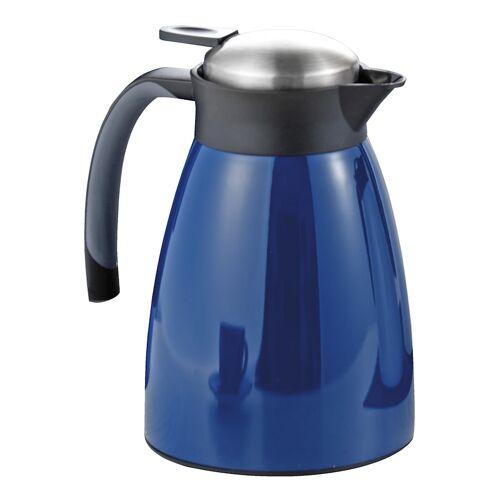 Esmeyer Isolierkanne 1,5 Liter Esmeyer Blau