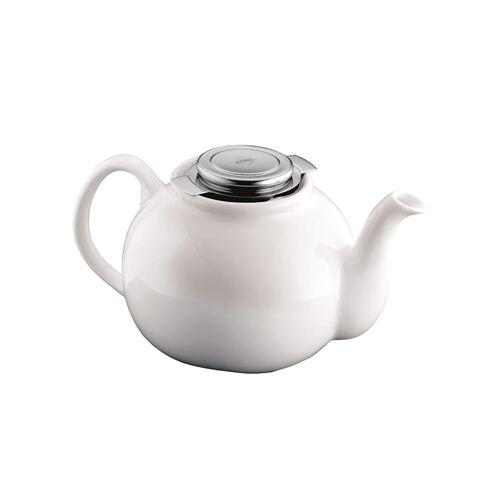 Küchenprofi Teesieb PROFI TEA Küchenprofi Silber