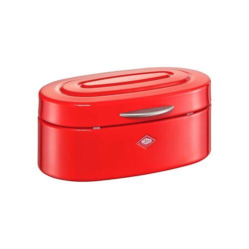 Wesco Vorratsdose Mini Elly Wesco Rot