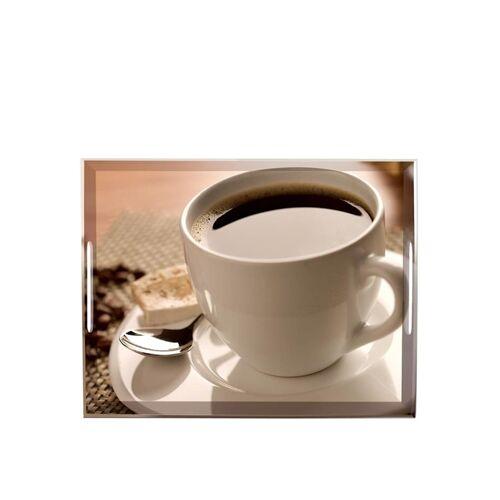 "EMSA ""Cup of coffee"" Cup of coffee EMSA Braun"
