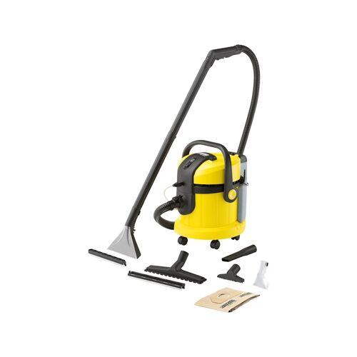 Kärcher Waschsauger Waschsauger SE 4.002 Kärcher Gelb