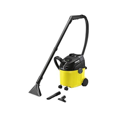 Kärcher Waschsauger Waschsauger SE 5.100 Kärcher Gelb