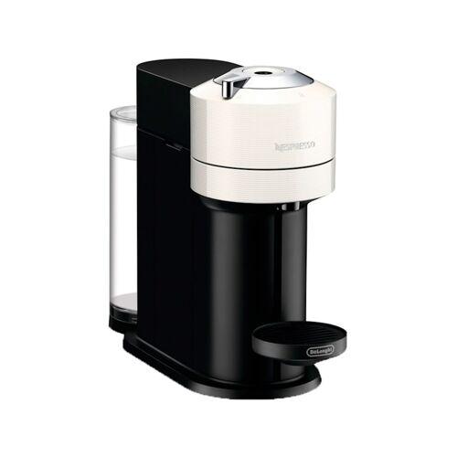 Delonghi Kapselmaschine Nespresso Vertuo Next ENV 120.W DeLonghi Weiß