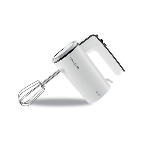 Grundig Handmixer Handmixer HM 6840 Grundig Weiß