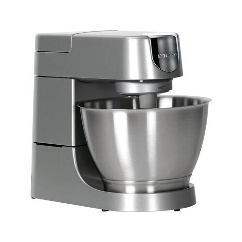 Kenwood Küchenmaschine Chef KVC3110S Kenwood Silber