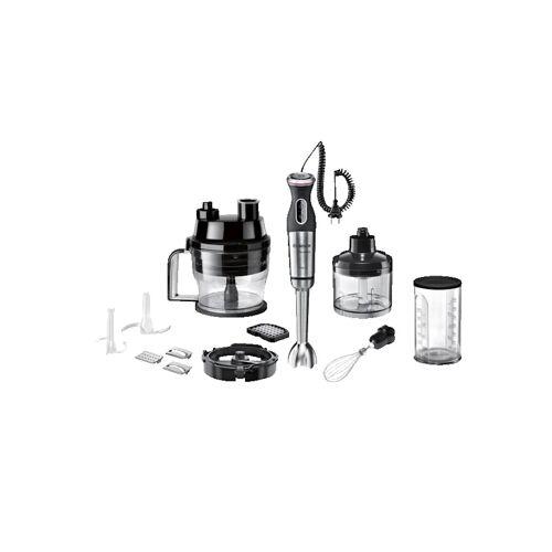 Bosch Stabmixer Bosch Edelstahl