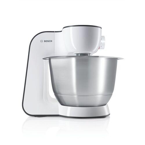 Bosch Universal-Küchenmaschine MUM50E32DE Bosch weiß