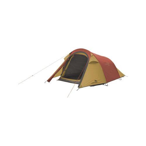 Easy Camp Zelt Tunnelzelt Energy 300 Easy Camp Rot