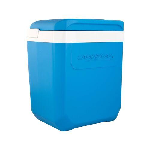 Campingaz Kühlbox Kühlbox Icetime Plus 26L Campingaz Blau