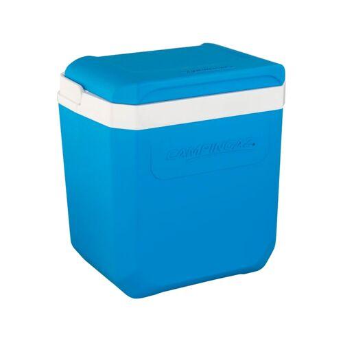 Campingaz Kühlbox Icetime Plus 30L Campingaz Blau