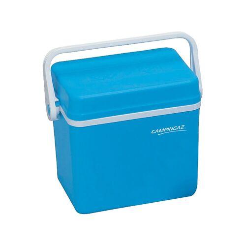 Campingaz Kühlbox Kühlbox Isotherm Extreme 10L Campingaz Blau