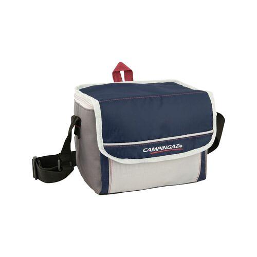 Campingaz Kühltasche Kühltasche Fold'N Cool 5 L Campingaz Blau