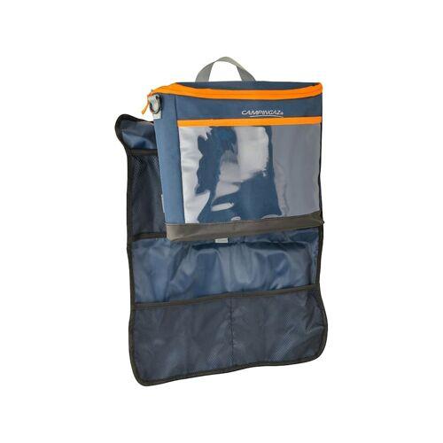 Campingaz Kühltasche Autositz Kühltasche Tropic 8L Campingaz Blau