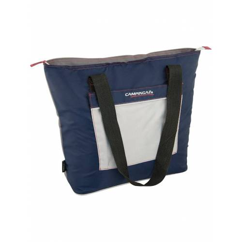 Campingaz Kühltasche Kühltasche CARRY BAG Coolbag 13 L Campingaz Blau
