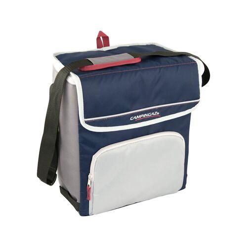 Campingaz Kühltasche Kühltasche Fold'N Cool 20 L Campingaz Blau