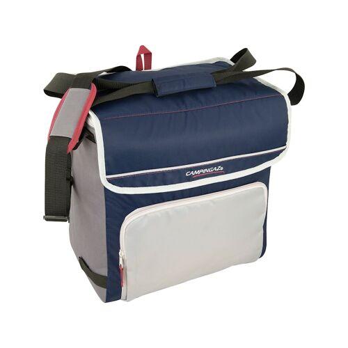 Campingaz Kühltasche Kühltasche Fold'N Cool 30 L Campingaz Blau