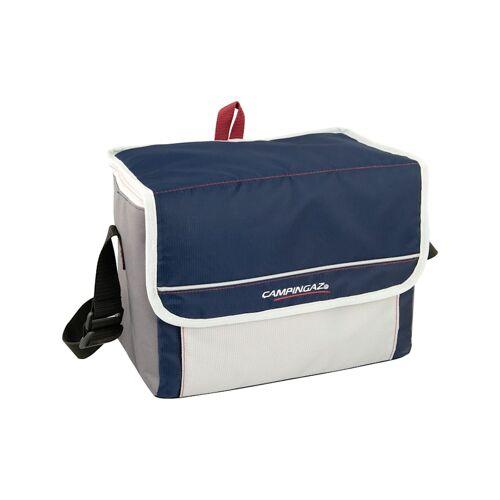 Campingaz Kühltasche Kühltasche Fold'N Cool 10 L Campingaz Blau