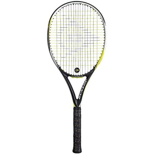 Dunlop Tennisschläger R5.0 Revolution Nt Dunlop Schwarz