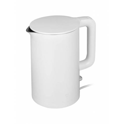 Xiaomi Wasserkocher Wasserkocher Xiaomi Weiß