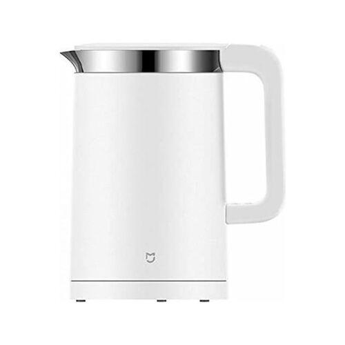 Xiaomi Wasserkocher Smart Kettle Pro Xiaomi Weiß