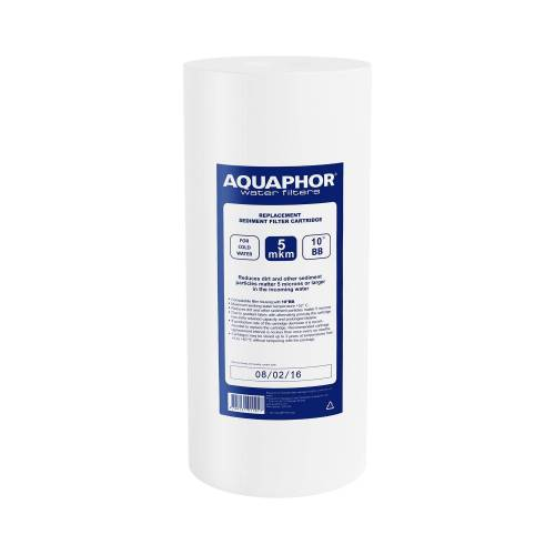 "Aquaphor Umkehrosmose Wasserfilter - 10"" 10310020"