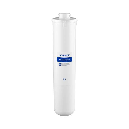 AQUAPHOR Wasserfilter K5