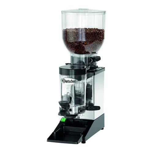 Bartscher Kaffeemühle - Modell Space II 10190572
