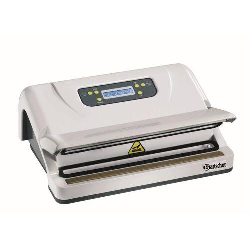 Bartscher Vakuumierer 300P/MSD, 320mm 10192653