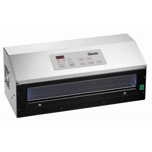 Bartscher Vakuum-Verpackungsmaschine 390MA 10192662