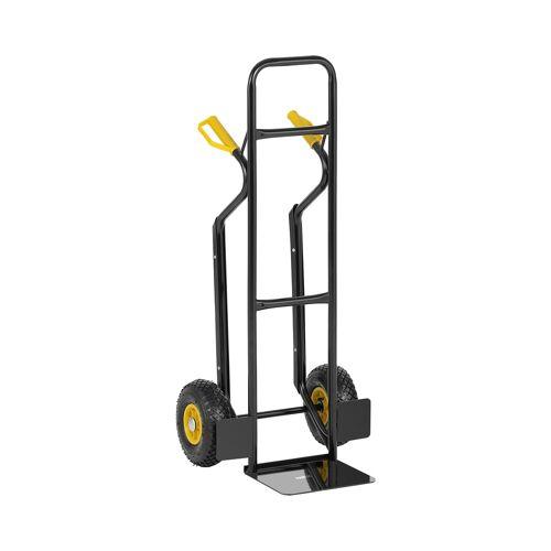 MSW Sackkarre - bis 250 kg 10061358