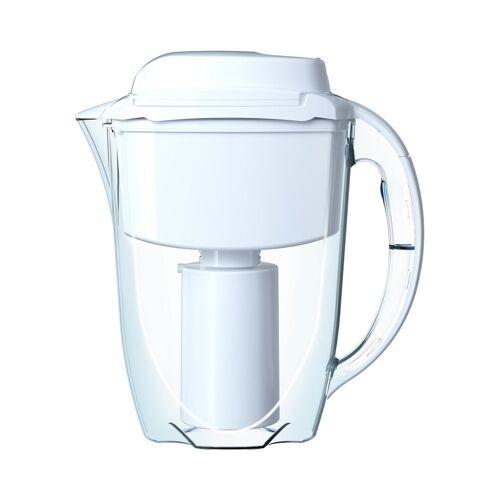 Aquaphor Tischwasserfilter - 2,8 L 10310005