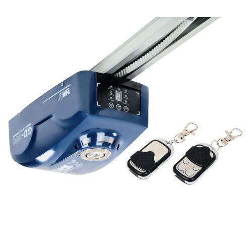 MSW Garagentorantrieb - 800 Newton - Zahnriemen 10060031