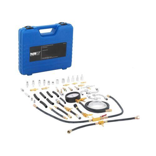 MSW Benzindruckprüfer - 0-7 bar - 30 Teile 10061058
