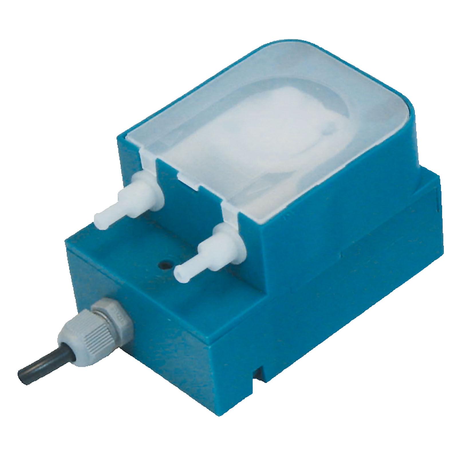 Bartscher Reinigerdosierpumpe TG280 10190054