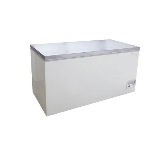 GGG Tiefkühltruhe - 466 Liter