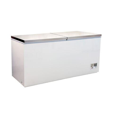GGG Tiefkühltruhe - 768 Liter