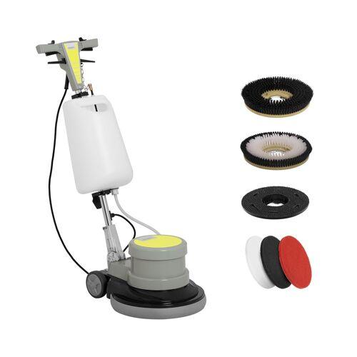 ulsonix Einscheibenmaschine - 17 Zoll 10050135