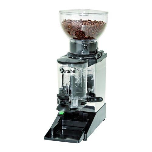 Bartscher Kaffeemühle - Modell Tauro 10190571