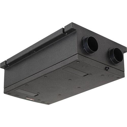 Viessmann Vitovent 200-C Typ H11E A200 Zuluftanschluss links