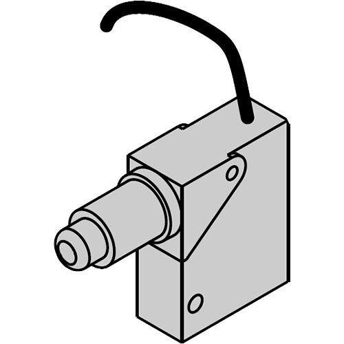 Viessmann Türsicherheitsschalter-Set