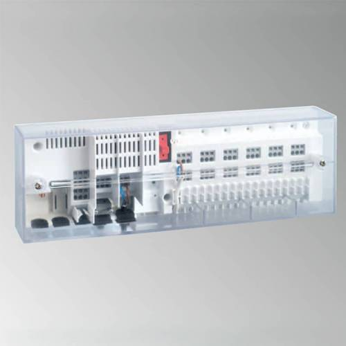 Viessmann ViCare Fußboden-Thermostat